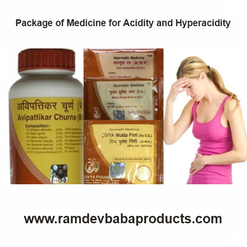 The best: ayurvedic weight loss products in bangalore dating