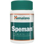 himalaya speman for male fertility