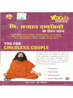 Yoga-DVD-for-childless-Couple