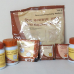Package-for-Psoriasis-Eczema-1